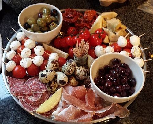 Gioia Italiana